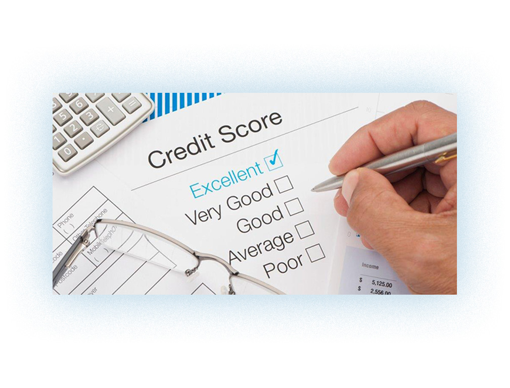 credit score repair texas